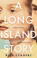 download ebook a long island story pdf epub