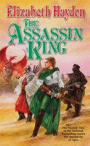 download ebook the assassin king pdf epub