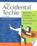 The Accidental Techie