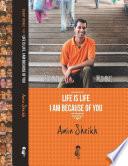 Bombay Mumbai Life Is Life   I Am Because of You Book PDF