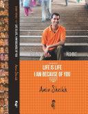 Bombay Mumbai Life Is Life - I Am Because of You