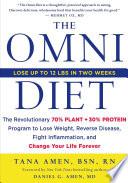 The Omni Diet Book PDF