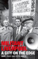 download ebook militant liverpool pdf epub