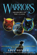 Warriors  Shadows of the Clans