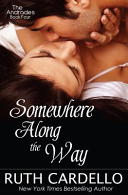 Somewhere Along the Way  the Andrades Book Four