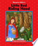 Little Red Riding Hood Little Red Riding Hood And The Encounters She