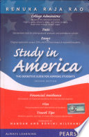 Study in America  The Definitive Guide for Aspiring Students  2 e