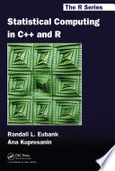 Statistical Computing in C   and R