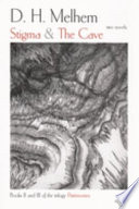 Stigma   And  The Cave