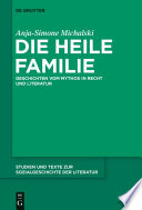 Die Heile Familie