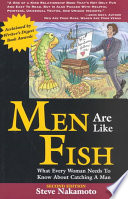 Men are Like Fish