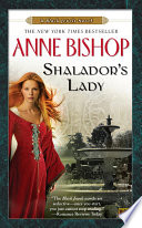 Shalador s Lady
