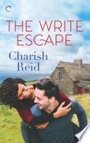 Book The Write Escape