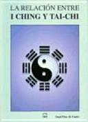 Enciclopedia del Tai-Chi