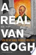 A Real Van Gogh