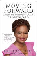 Moving Forward Book