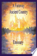 A Faraway Ancient Country