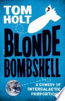 download ebook blonde bombshell pdf epub
