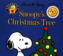 Snoopy's Christmas Tree : ...