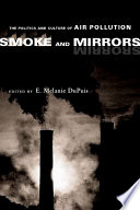 Smoke And Mirrors : than europeans crossed the atlantic...