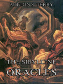 download ebook the sibylline oracles (annotated edition) pdf epub