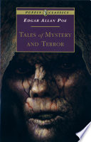 Tales of Mystery and Terror