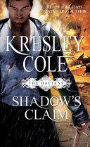 Shadow s Claim