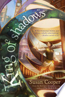 King Of Shadows : find an escape from the tragedies...