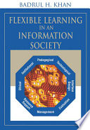 Flexible Learning In An Information Society book