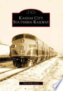 Kansas City Southern Railway