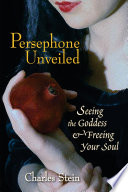 Persephone Unveiled Book PDF
