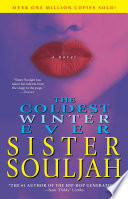 The Coldest Winter Ever The Great American Read Renowned Hip Hop Artist