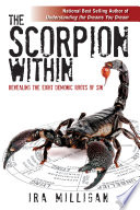 The Scorpion Within