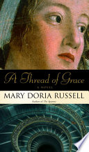 A Thread of Grace Book PDF