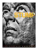 Christopher Anderson: Stump