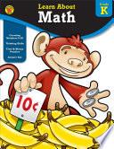 Math  Grade K