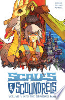 Scales & Scoundrels Vol. 1 : brimming with magic and mystery,...