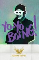 Yo Yo Boing