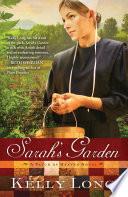 Sarah s Garden