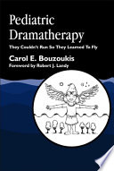 Pediatric Dramatherapy
