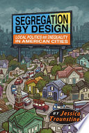 Segregation by Design Book PDF