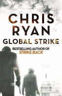 Global Strike a Strike Back Novel  3