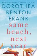 Same Beach  Next Year Book PDF
