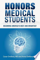 Honors Medical Students  Becoming America s Best and Brightest
