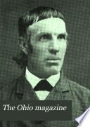 The Ohio Magazine
