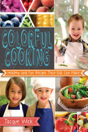 download ebook colorful cooking pdf epub