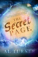 The Secret Page