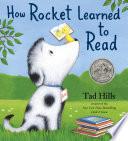 When Rocket Learned to Read