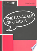 The Language of Comics PDF