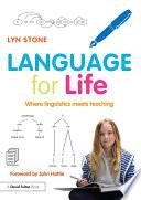 language-for-life